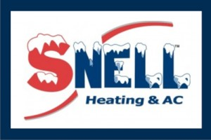 snell heating omaha neb furnace repairs