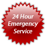 24 hour emergency furnace repairs omaha neb