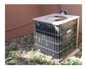 omaha air conditioning repair service