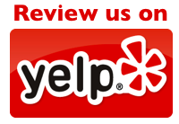 review our omaha hvac company yelp