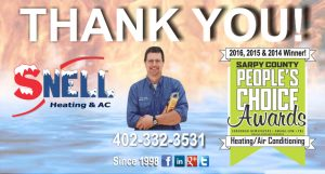 best-omaha-bellevue-papillion-furnace-and-ac-repair-nebraska-snell-Nov-2016-ad