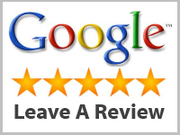 review omaha hvac company google
