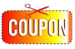 coupon-scissors-heating-cooling-company-omaha-neb