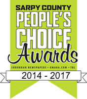 award-sarpy-county-peoples-choice-2017-best-hvac-snell